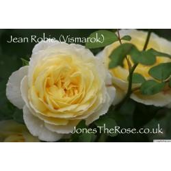 Jean Robie (Vismarok)
