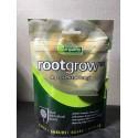 Rootgrow Mycorrhizal Fungi (150g) 3-5 roses