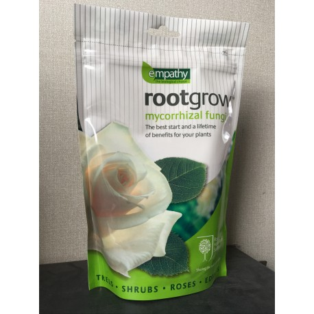 Rootgrow Mycorrhizal Fungi (360g) 6-12 roses